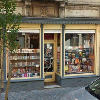 2689_2689-librairie-durango_sq_640